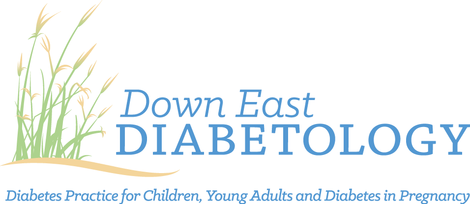 Down East Diabetology